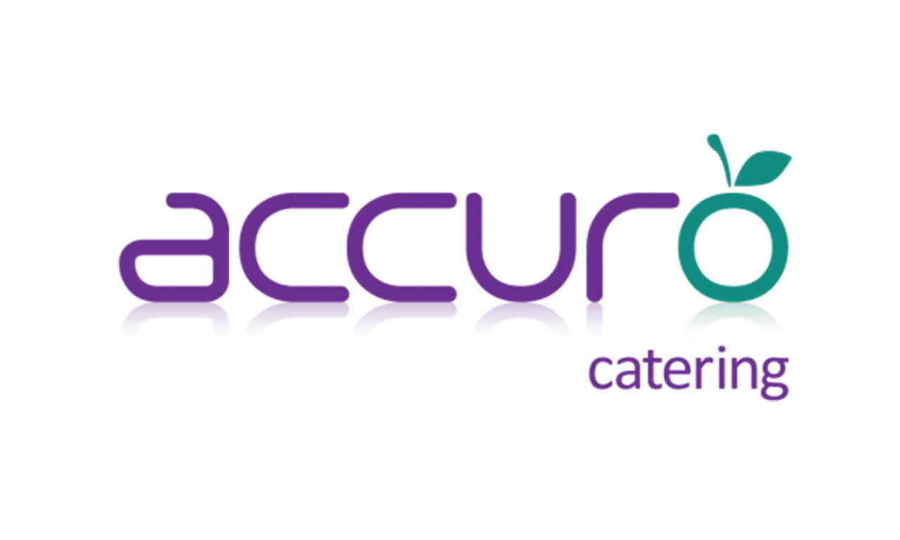 accuro-catering
