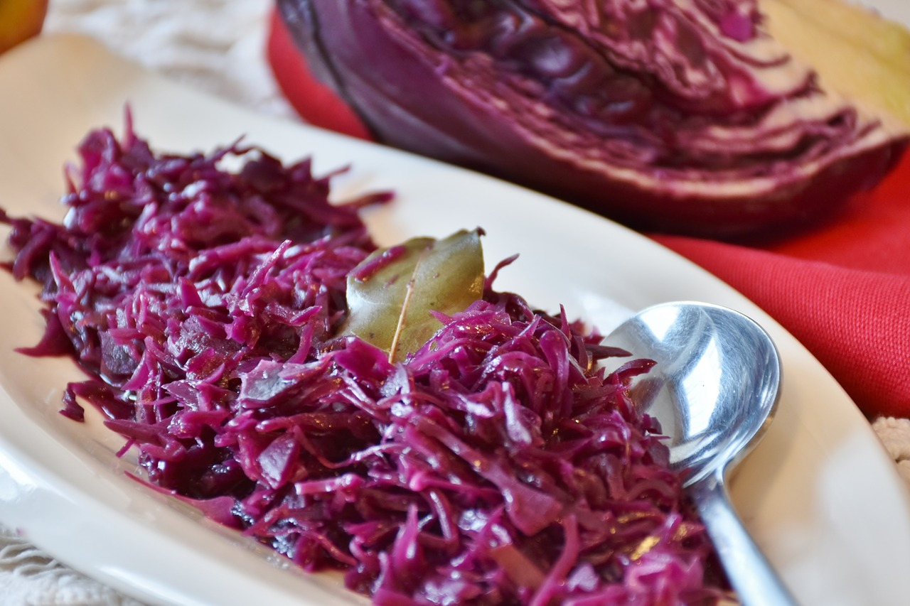 red-cabbage-1224132_1280